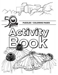 UWGB-50th-activity-book-web2