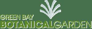 Green Bay Botnical Garden Logo