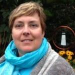 Brenda Tyczkowski