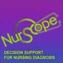 NurScope