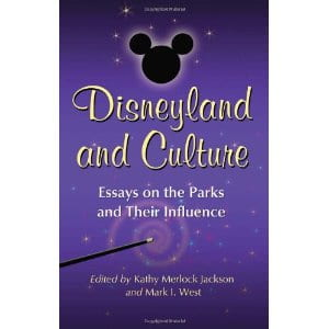 description essays about disneyland Essays {i spent most of june 2004 in europe, visiting people and places associated with walt disney i also spent a european journal i disneyland paris.