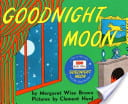 #14 Goodnight Moon - Margaret Wise Brown (1947)