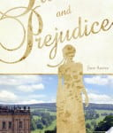 #7 Pride and Prejudice - Jane Austen (1813)