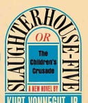 #18 Slaughterhouse-Five - Kurt Vonnegut (1969)