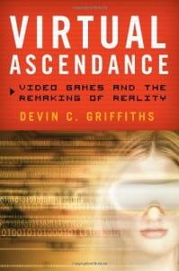virtual aacendance