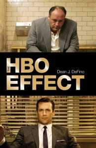 HBO Effect
