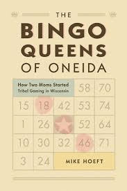Bingo Queens of Oneida