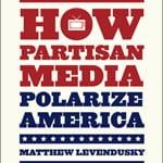 partisan_media