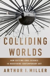 Colliding-Worlds-Home-Page-197x300
