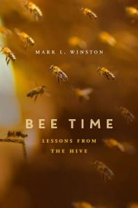 cover-Bee-Time