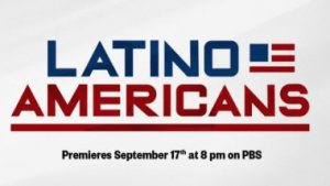latino-americans