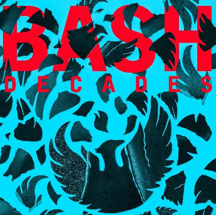 bash15
