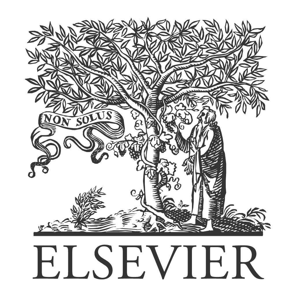 freedom elsevier