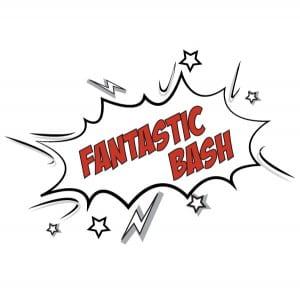 Fantastic-Bash-01-01