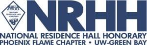 NRHH logo