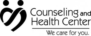 Health & Counseling Logo