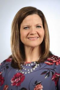 Gail Sims-Aubert