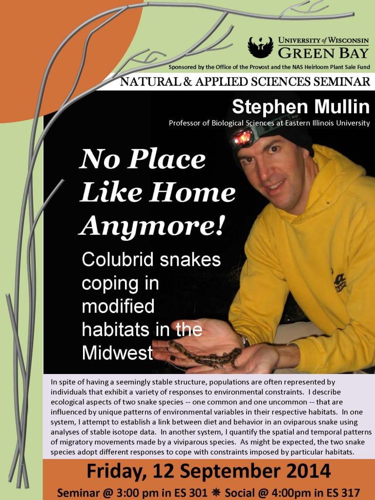 Mullin-12sep2014