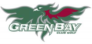 club golf logo