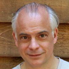 Alan-Kopischke-3-225x225