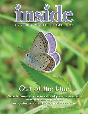 2005-05_inside