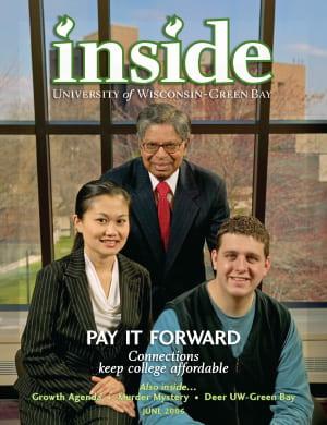 2006-06_inside
