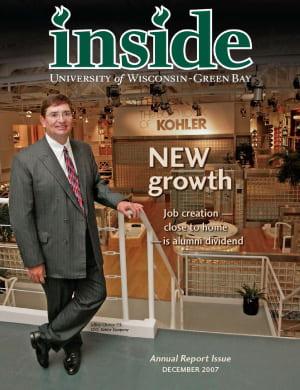 2007-12_inside