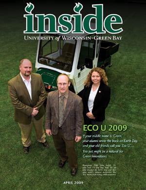 2009-04_inside