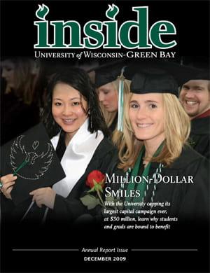 2009-12_inside