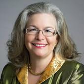 Dr. Debra Ann Reilly