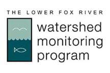 fox-river-watershed-logo