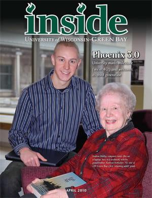 2010-04_inside