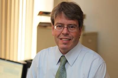 Prof. Greg Davis