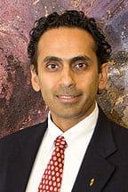 Prof. Regan A.R. Gurung