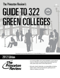 Guide to 322 Colleges (pdf)