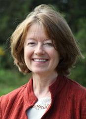 Denise Scheberle