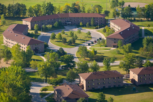 Green bay wisconsin suburbs