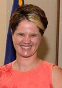 Sheila Kohl