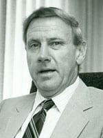 James A. Temp
