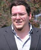 Prof. Gregory Aldrete