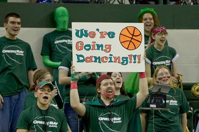 Phoenix womens basketball