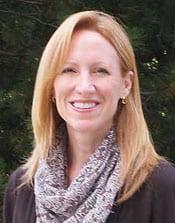 Prof. Angela Bauer
