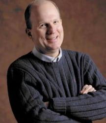 Phillip Clampitt