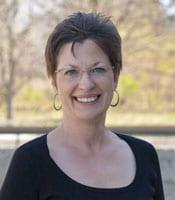 Prof. Heidi Fencl