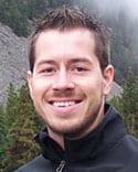 Ryan Stockwell