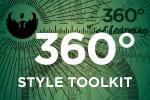360 Toolkit