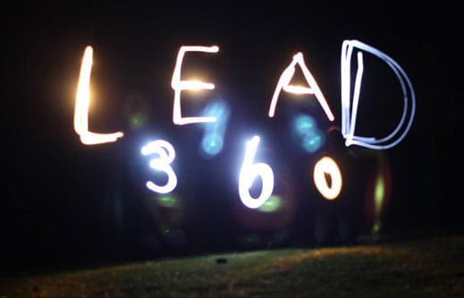 Lead 360