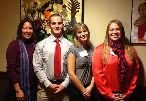 healthcare-case-study-team