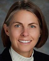 JoAnn Miller Class of 2001