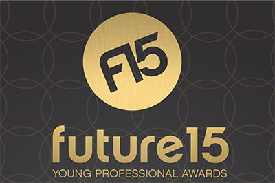 Five Phoenix named Future 15